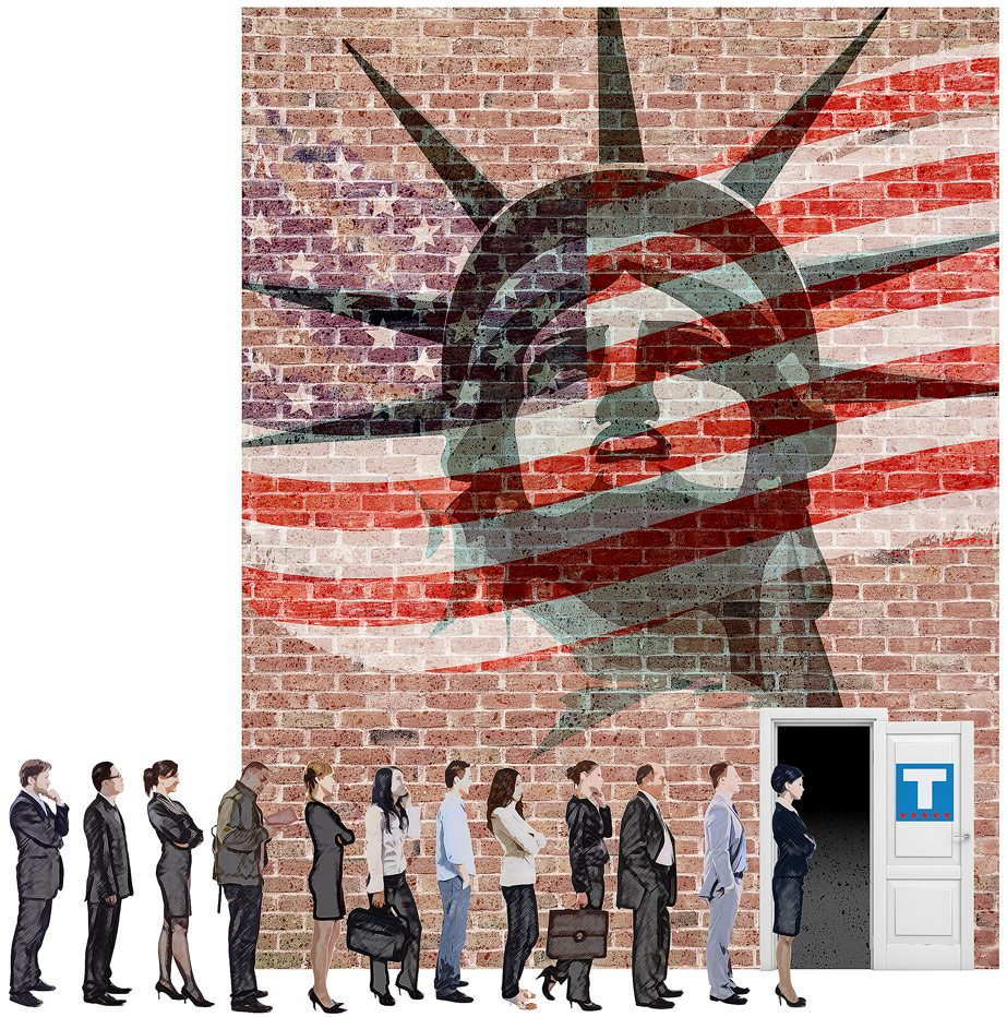 Latest On Immigration Reform News: Immigration Reform On Flipboard