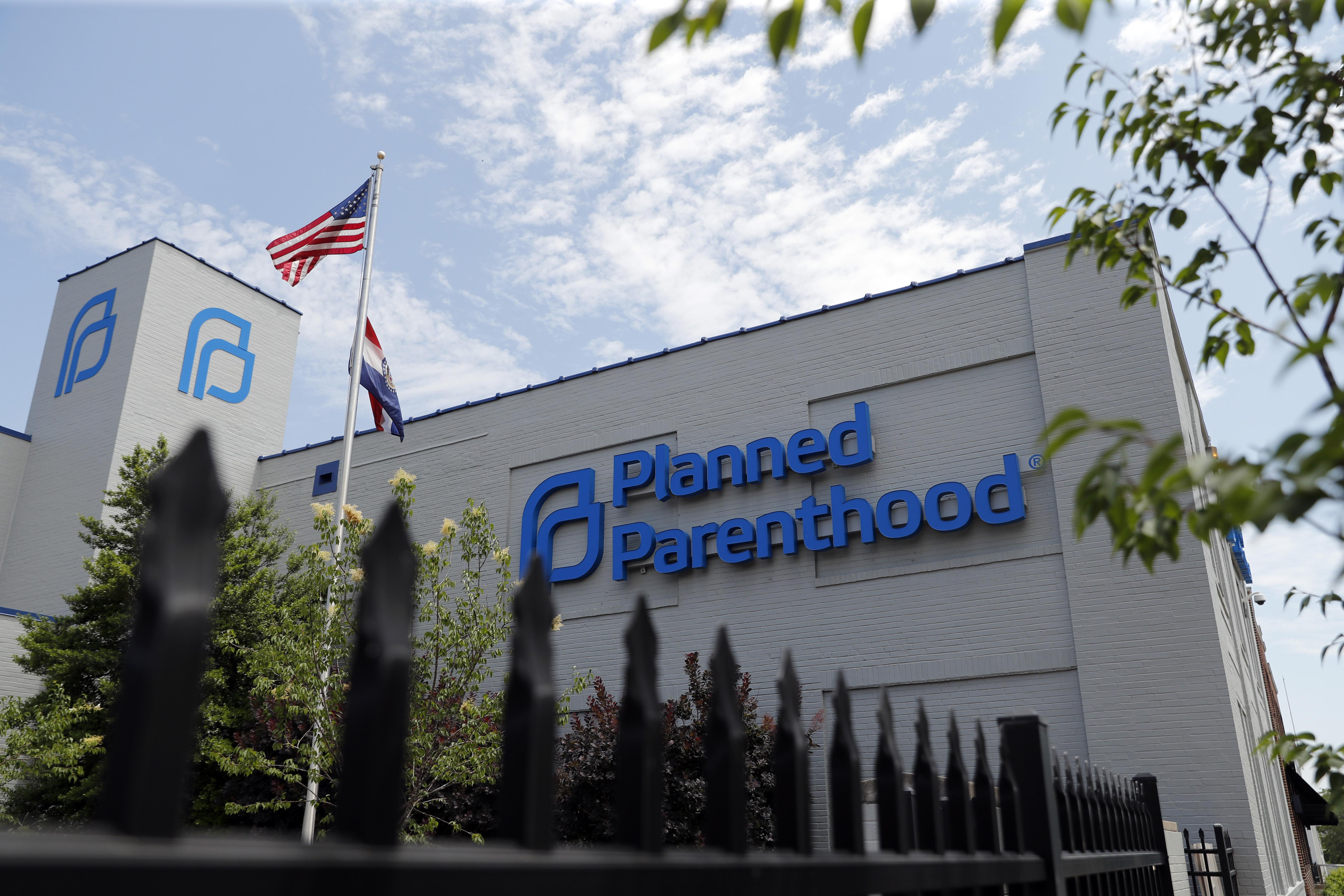 Pro-choice advocates evade abortion bans with do-it-yourself medications