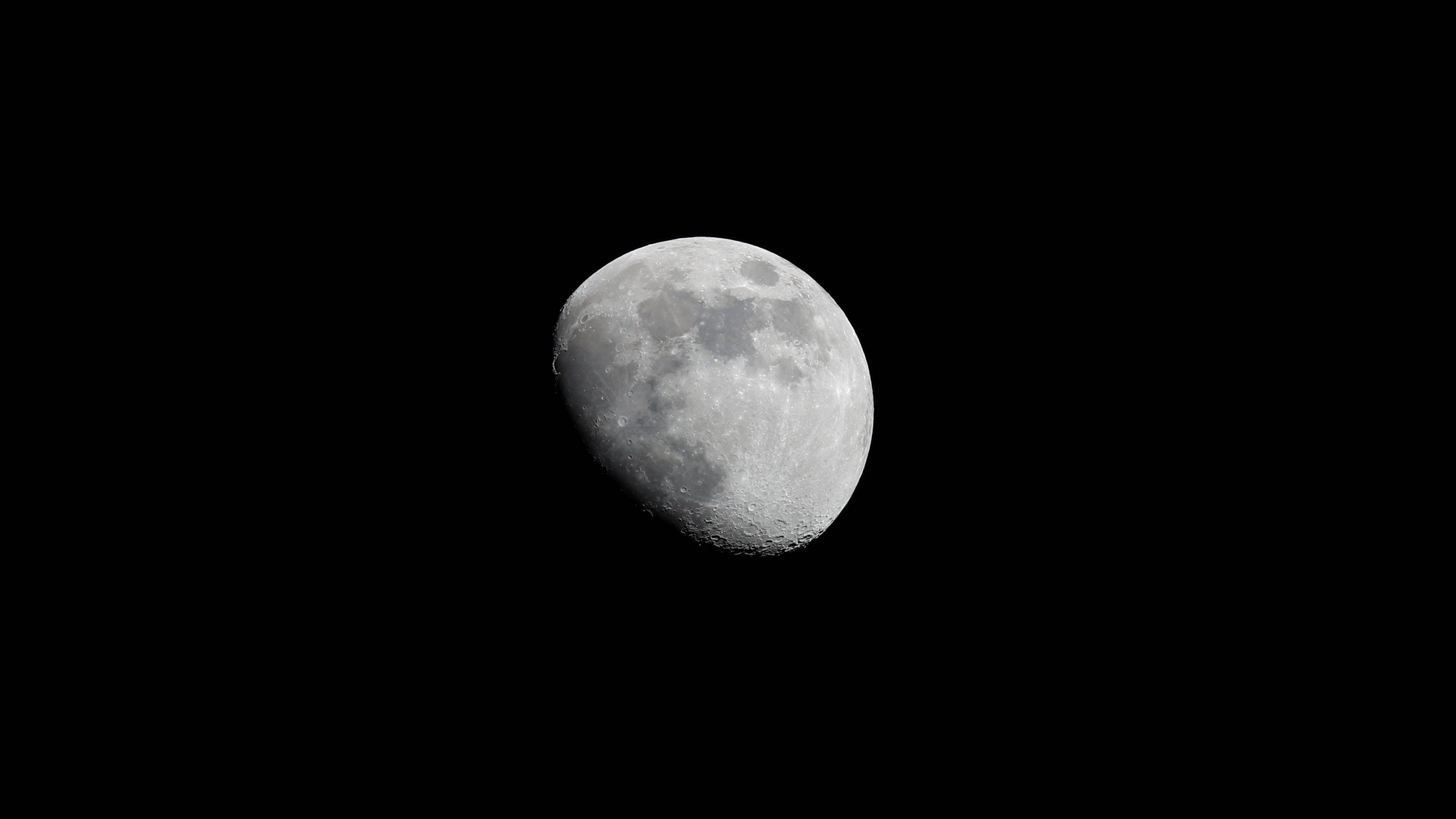 NASA hid costs of Artemis program, says government watchdog