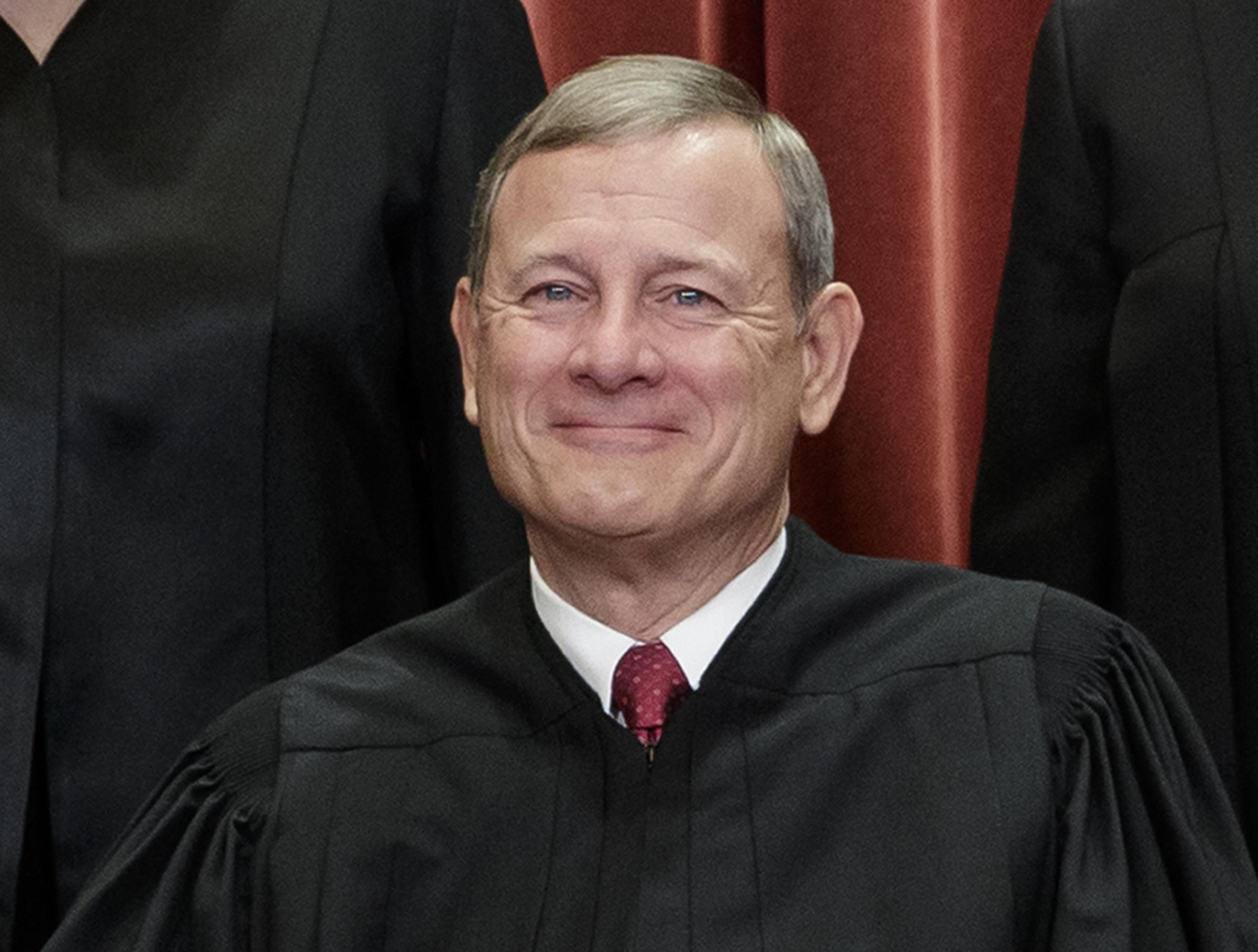 Supreme Court: One thing is worse than Kavanaugh's Senate confirmation hearings
