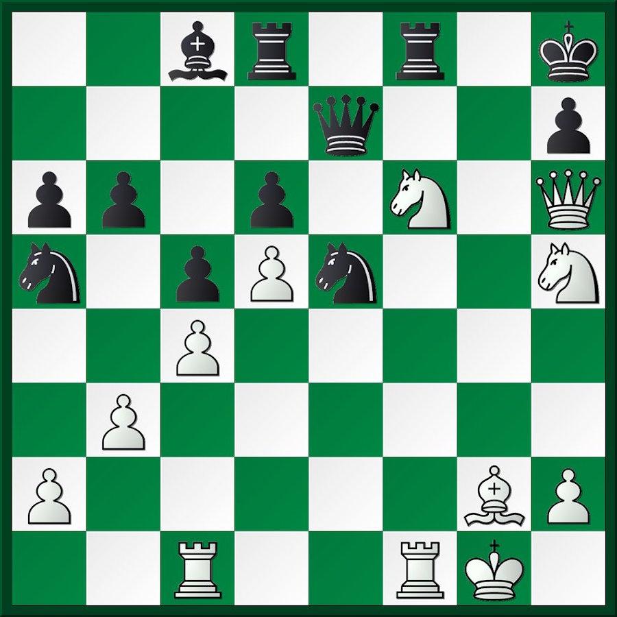 U.S. women's chess champ Yu seeks fresh challenge in U.S. juniors