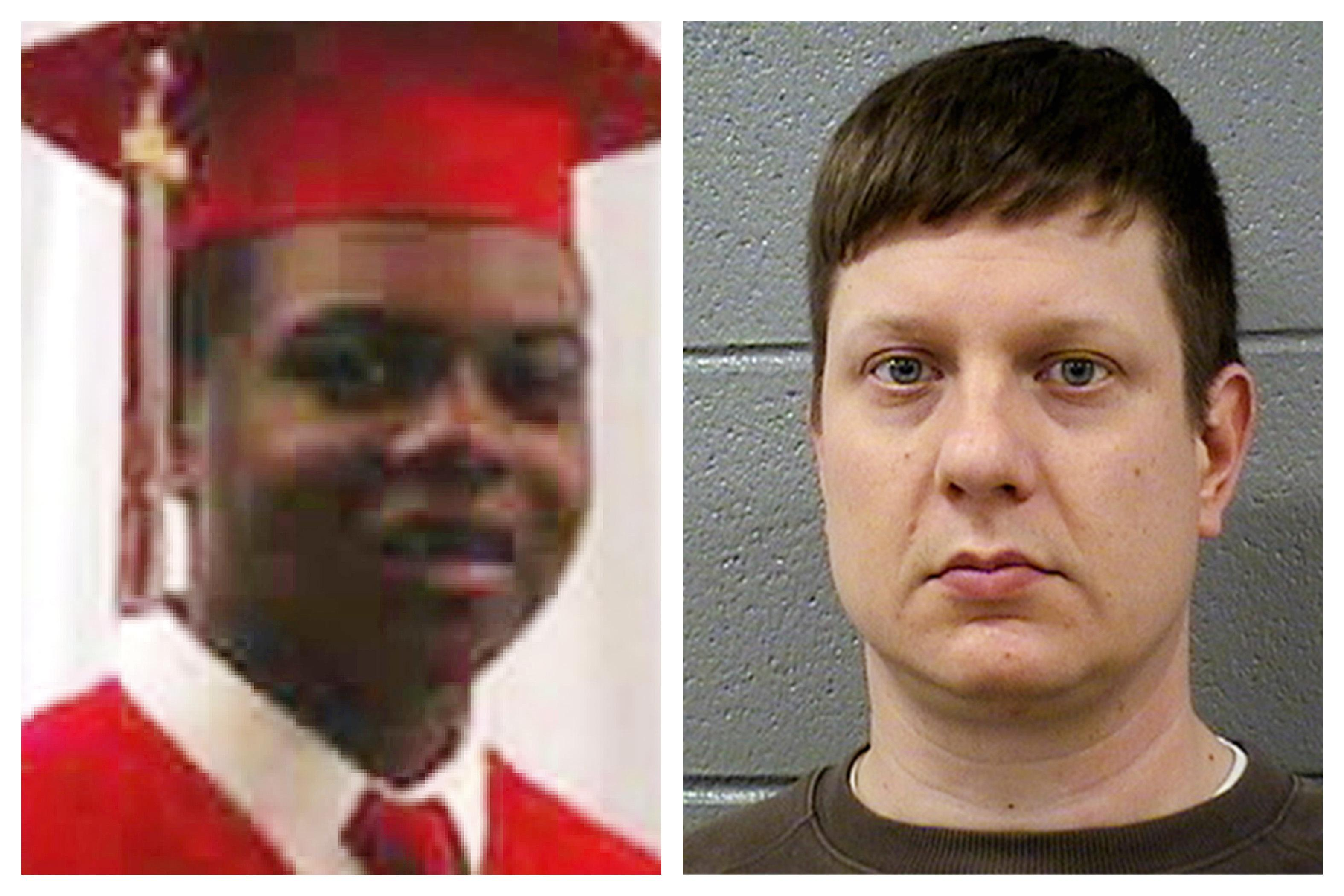 A timeline of the Chicago police shooting of Laquan McDonald