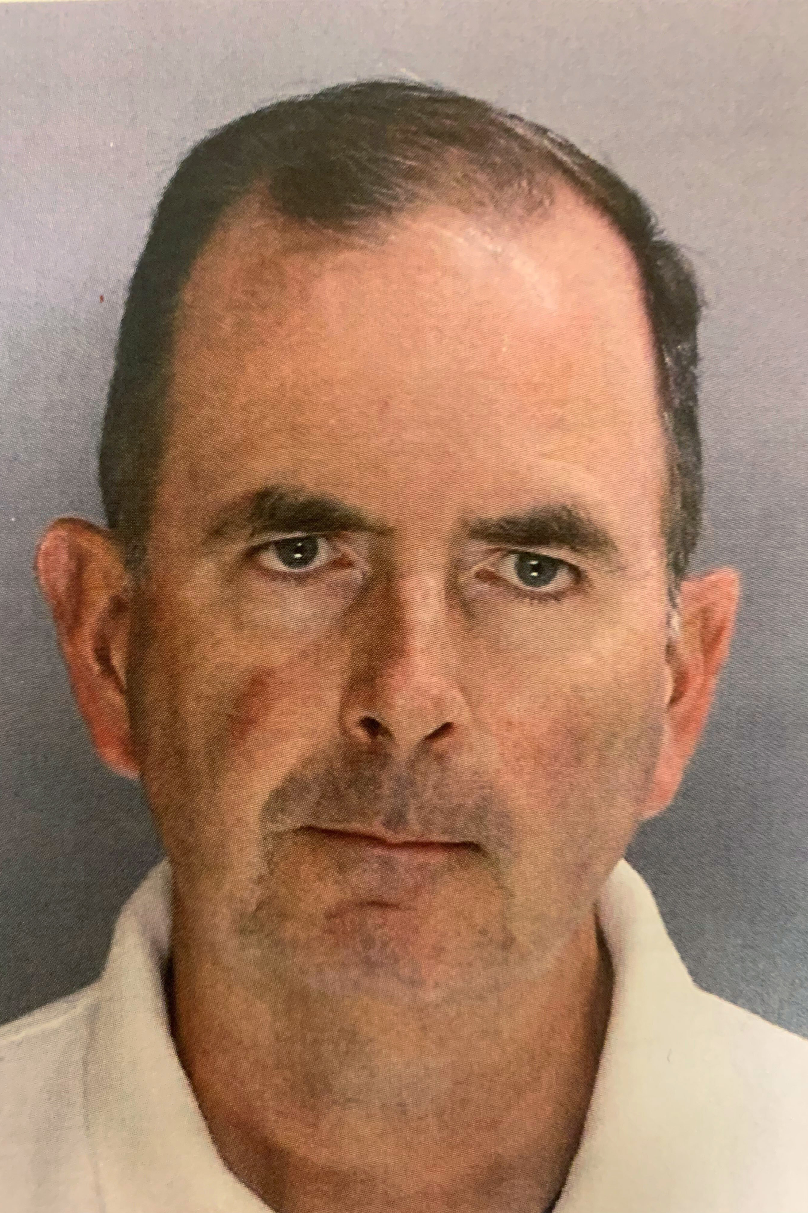 Catholic priest accused of stealing $100K from church for travel, boyf