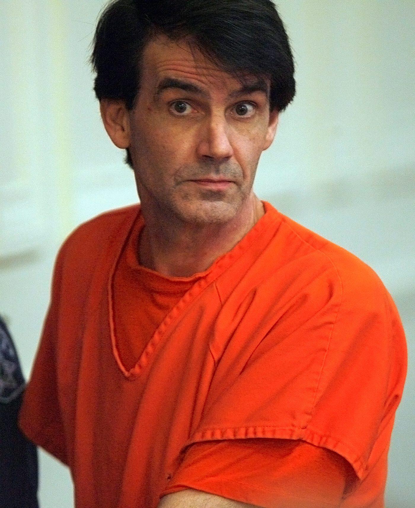 Kraig Kahler insanity defense hits Supreme Court