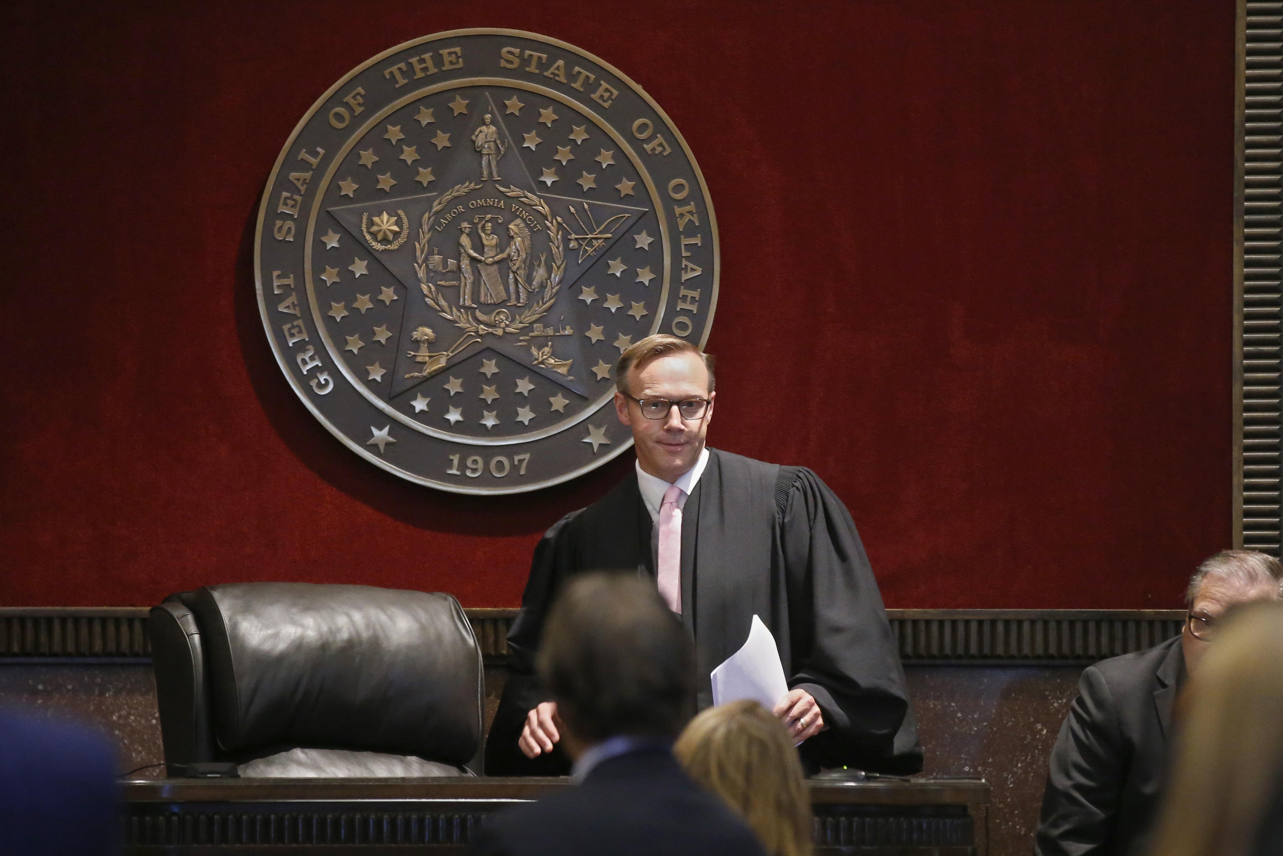 massachusetts judges decision - HD4144×2763