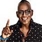 "Randy Jackson: ""I transformed my health with one thing"""