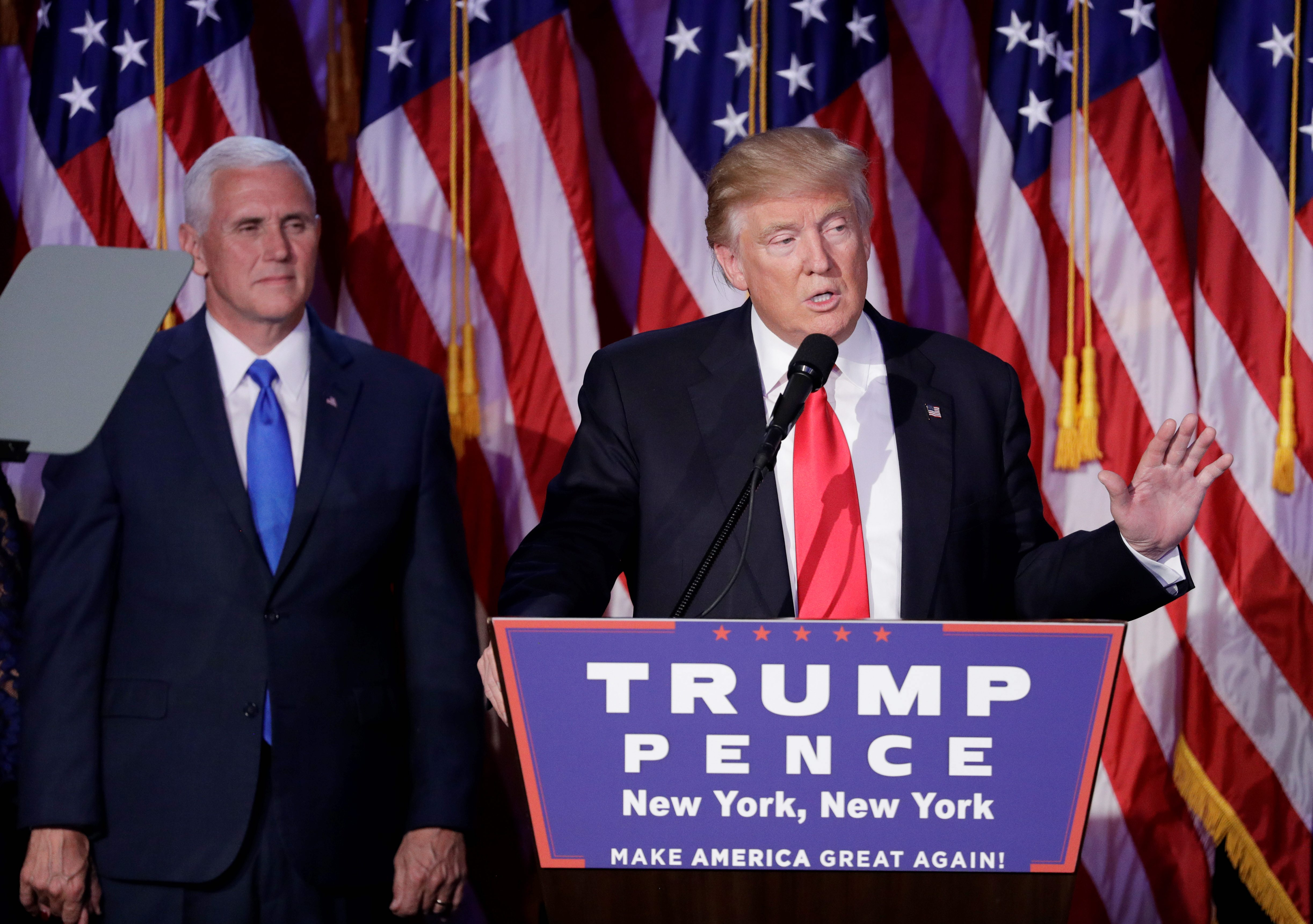 Inside the Beltway: Moody Analytics: Trump wins in 2020