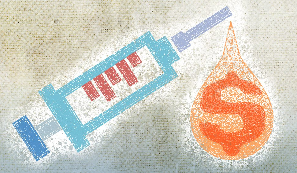 FDA must fast track insulin for the millions of Americans living with