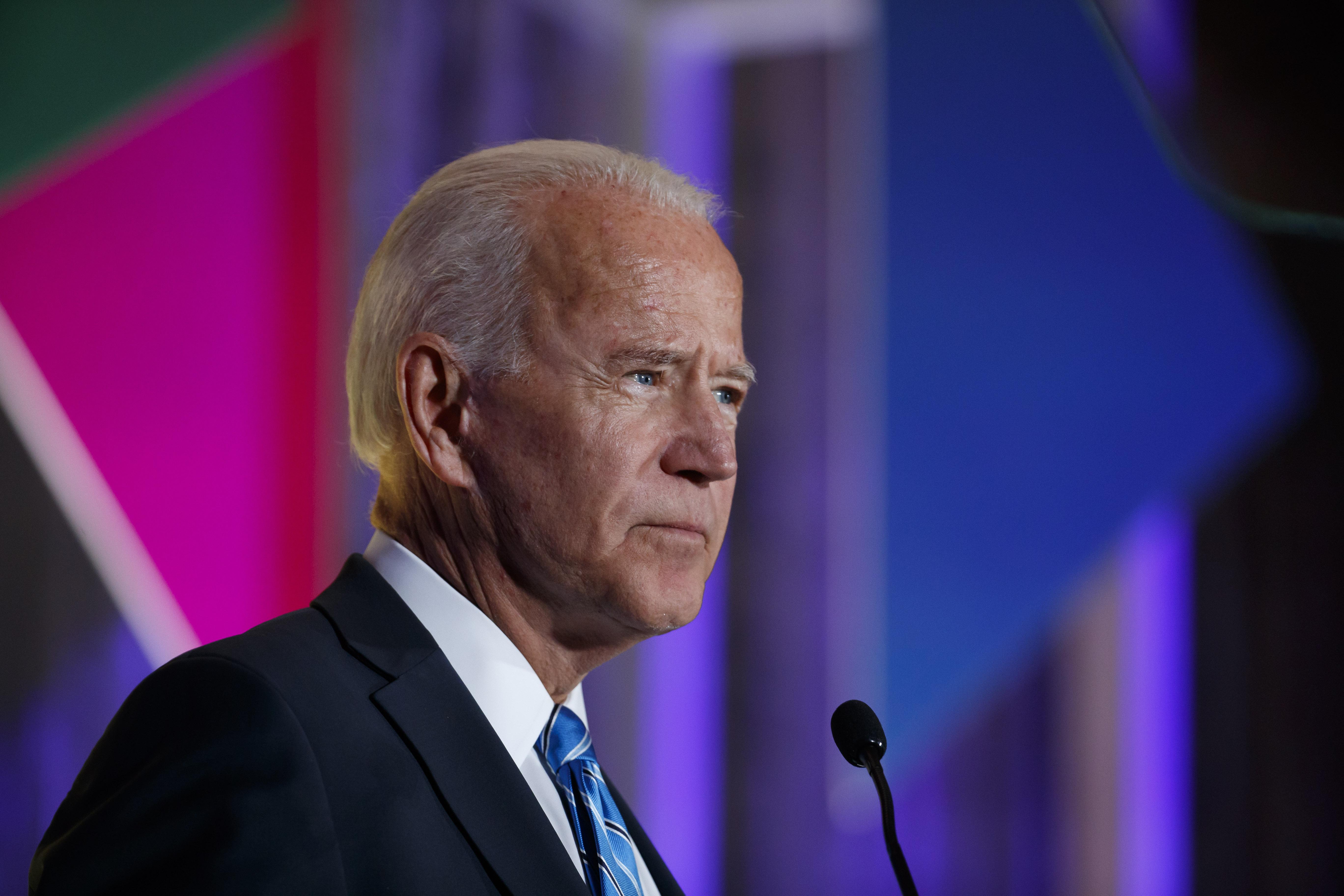 Joe Biden S False Claim About Drunken Driver Draws Renewed Scrutiny Washington Times