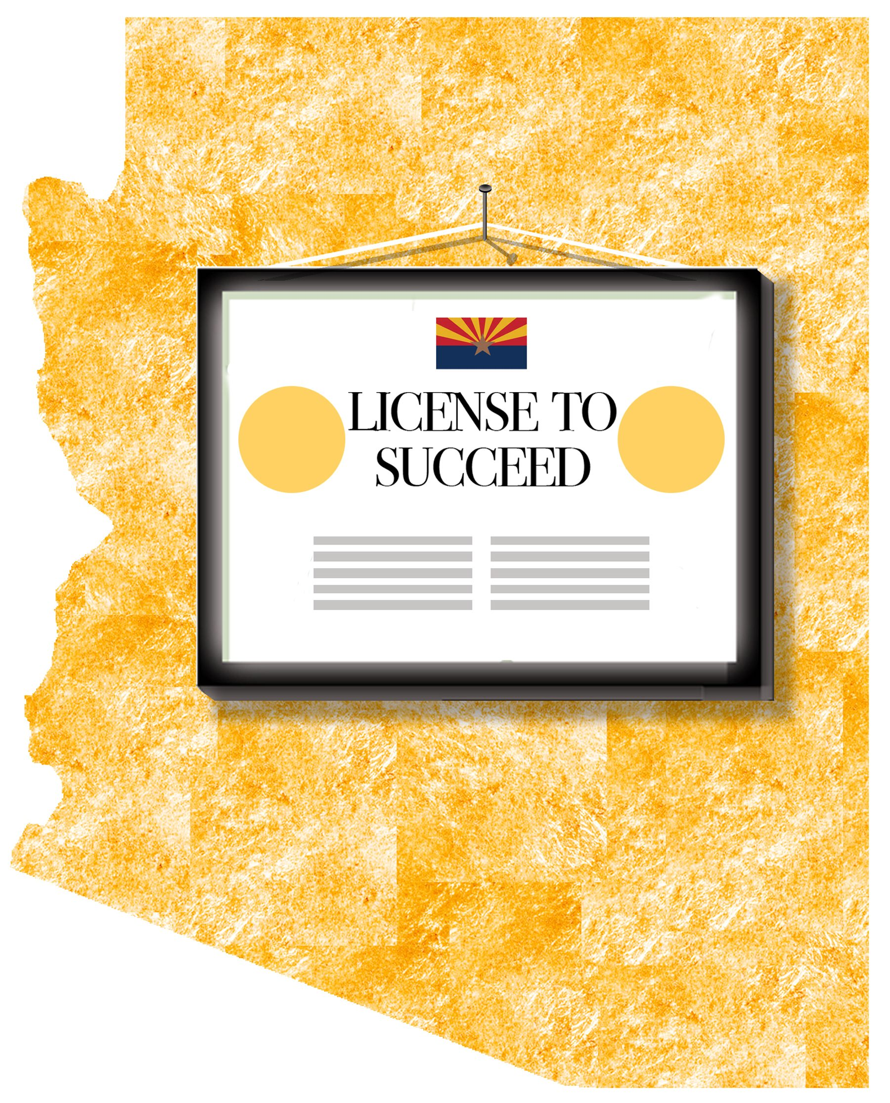 Arizona universal recognition delivers occupational licensing reform