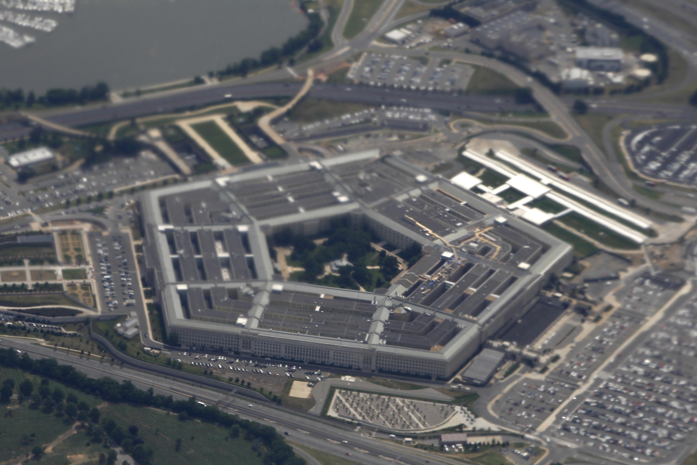 34 U.S. troops suffer traumatic brain injuries as result of Iranian ba