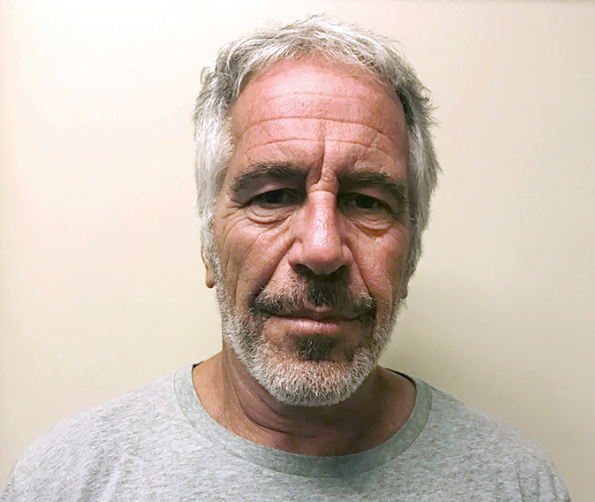 Jeffrey Epstein's demise was not at his own hands