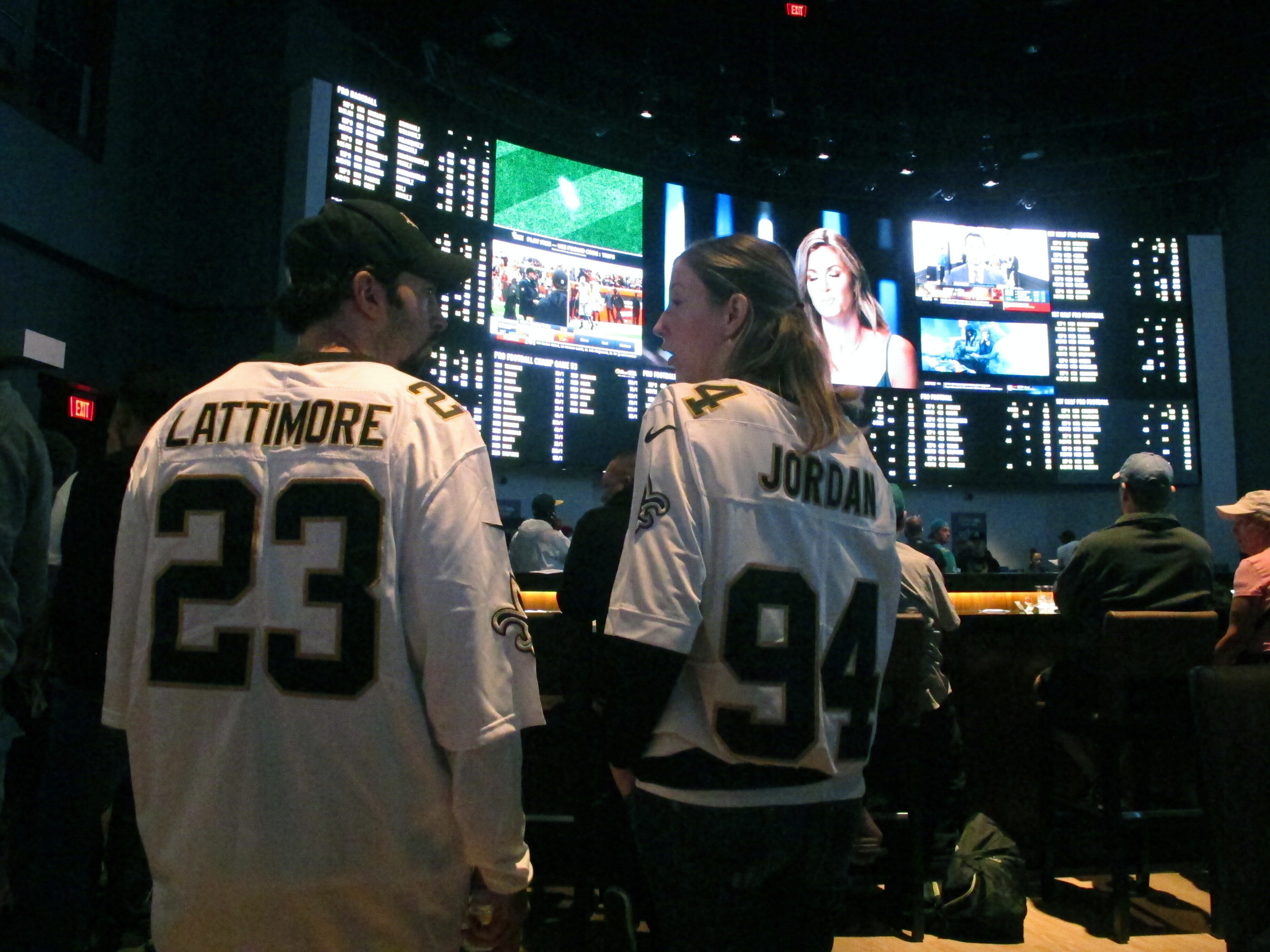 New jersey sports betting referendum meaning bodog betting explained that
