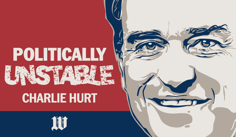 Special Section: Politically Unstable Podcast